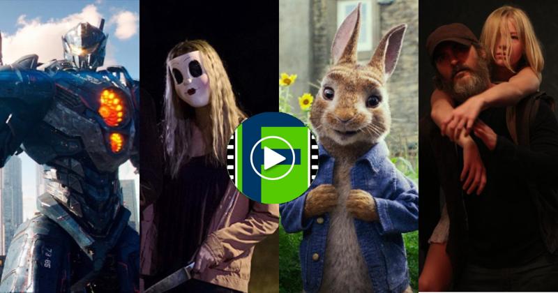 Кинофишки: премьеры недели видео, кайдзю, кино, колин ферт, кролик, премьеры, природа, феникс