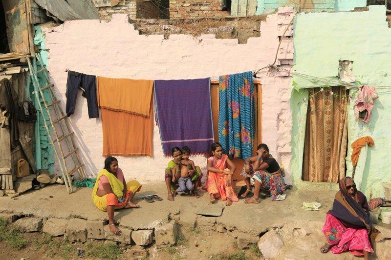 5. Грамотность индия, рабство, традиции, факты, фото, шок