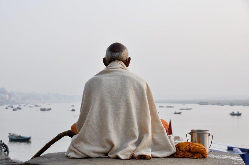 4. Более 1000 языков индия, рабство, традиции, факты, фото, шок