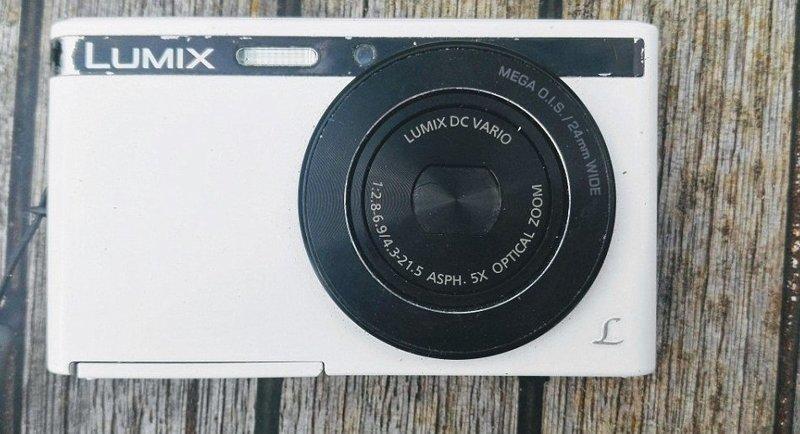 Камера 79-летнего Моранди  Буделли, Моранди, жизнь, италия, мир, остров, отшельник, фотография