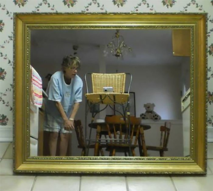 Зеркало приколы картинки, картинки поздравлением дня