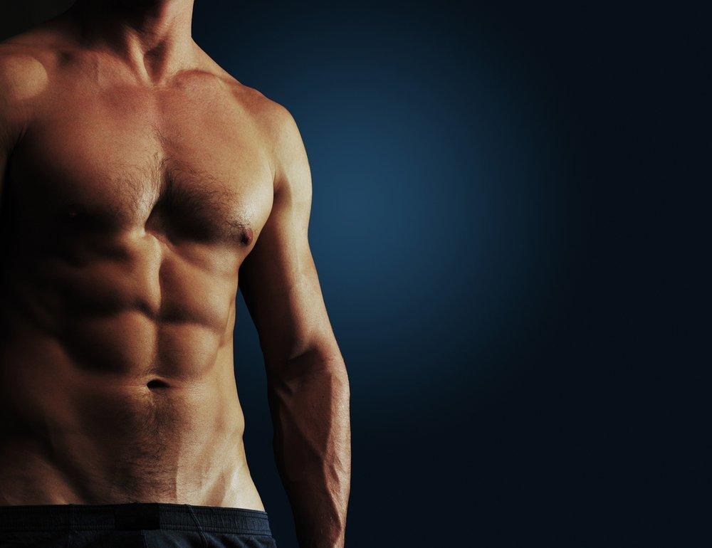 парни крупный план мужского тела фото мать