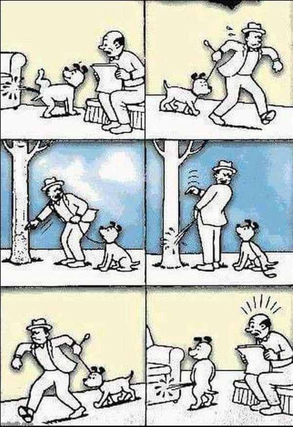 2 смешинки Интересные картинки, забавные, юмор