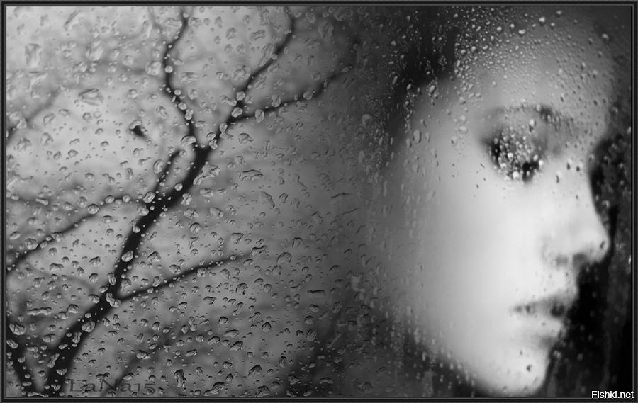 криду она поиск картинки дождь разлука грусть косметика аксессуары