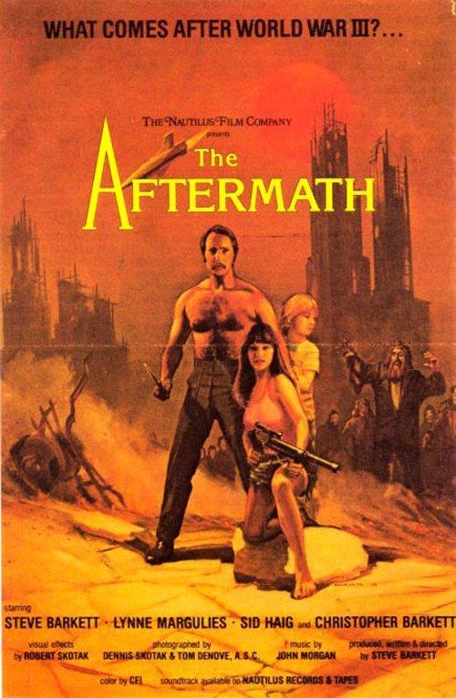 Последствие VHS, боевик, век, обложки, прошлый, факт, фильм