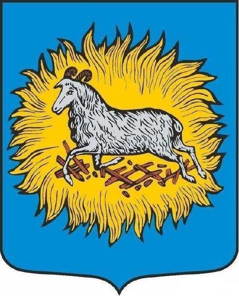 6. Каргополь геральдика, гербы, россия, фото