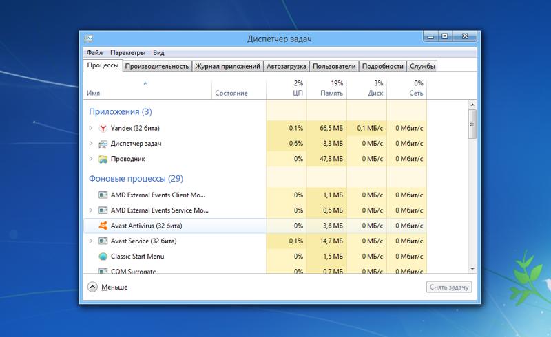 taskmgr windows, быстрый доступ к утилитам, команды, операционные системы, полезности