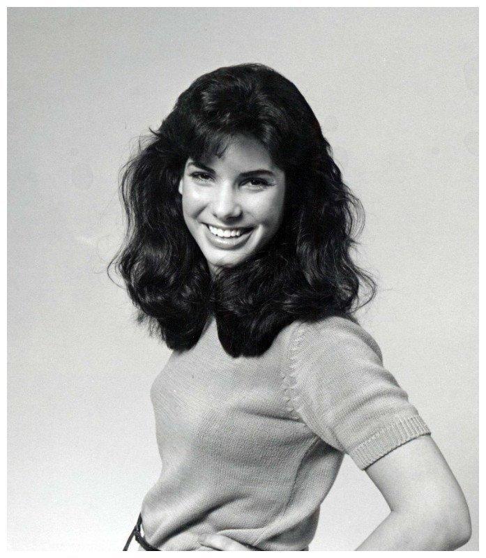 Сандра Буллок, 1964 г.р. актрисы, зарубежные, звезды, известные, интересное, красиво, стареют. молодость