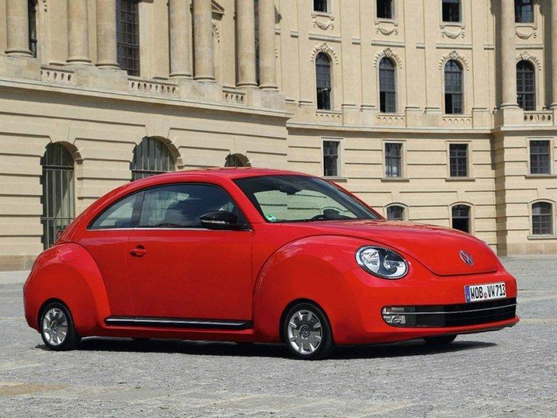 Размер имеет значение! Автомобили с крохотными колесами авто, автодизайн, автомобили, диски, колеса, прикол, тюнинг, юмор
