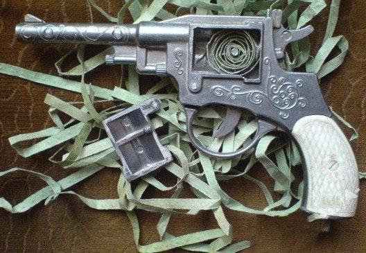 Самодельное «оружие» советских мальчишек СССР, мальчишки, своими руками, сделай сам