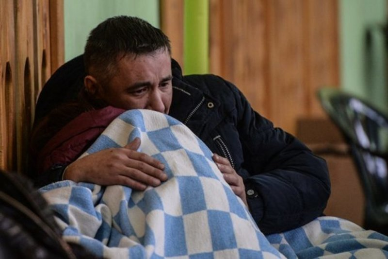 Герои пожара в Кемерове: учительница и кадет спасали детей, не думая о себе герои, кемерово, пожар, трагедия