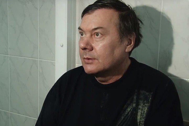 Константин Колабухов ynews, герои, кемерово, пожар, пожар в кемерово, спасали людей, трагедия