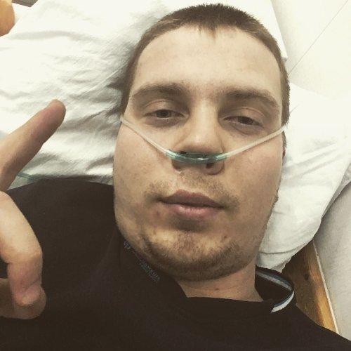 Александр Калачёв ynews, герои, кемерово, пожар, пожар в кемерово, спасали людей, трагедия