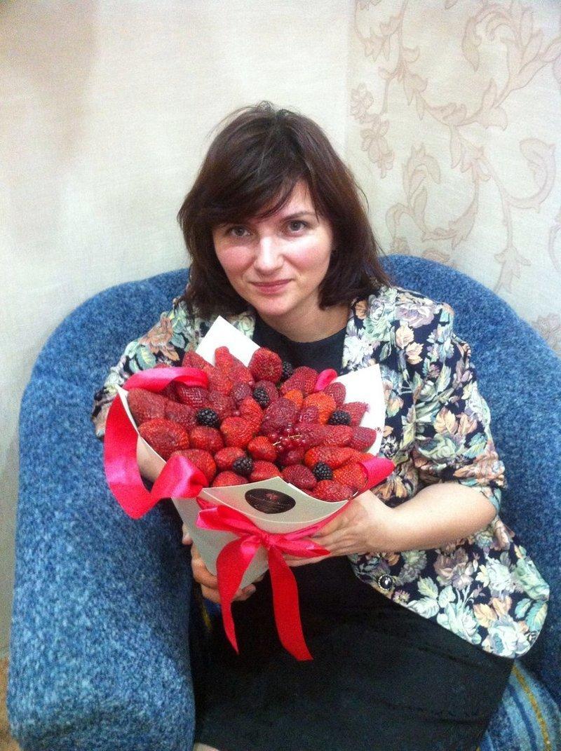 Татьяна Дарсалия ynews, герои, кемерово, пожар, пожар в кемерово, спасали людей, трагедия