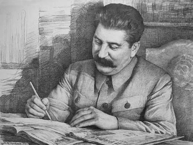 Народная воля Гайдай, блок, михалков, пушкин, сталин, чаплин