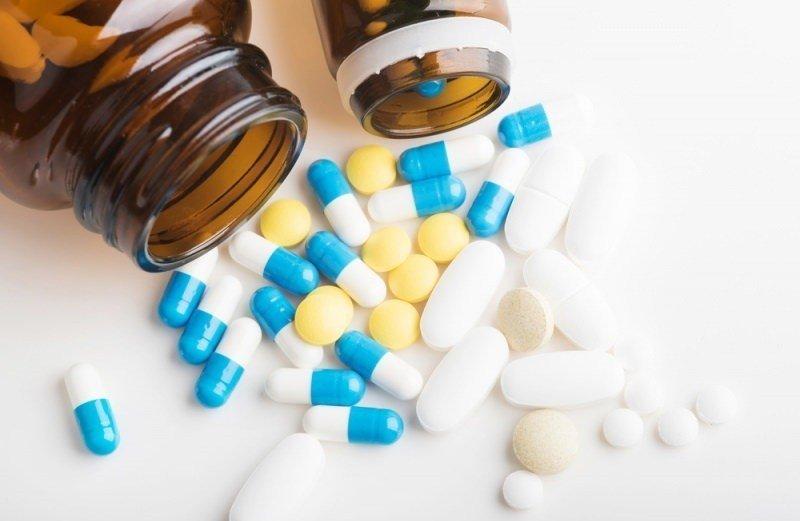 """""""В мире существует огромная проблема с раком, и главная задача ученых - найти решения для его устранения"""", - говорит руководитель исследования, профессор онкологии из Стэнфордского университета, Рональд Леви ynews, вакцина, здоровые, медицина, новости, онкология, рак, ученые"""