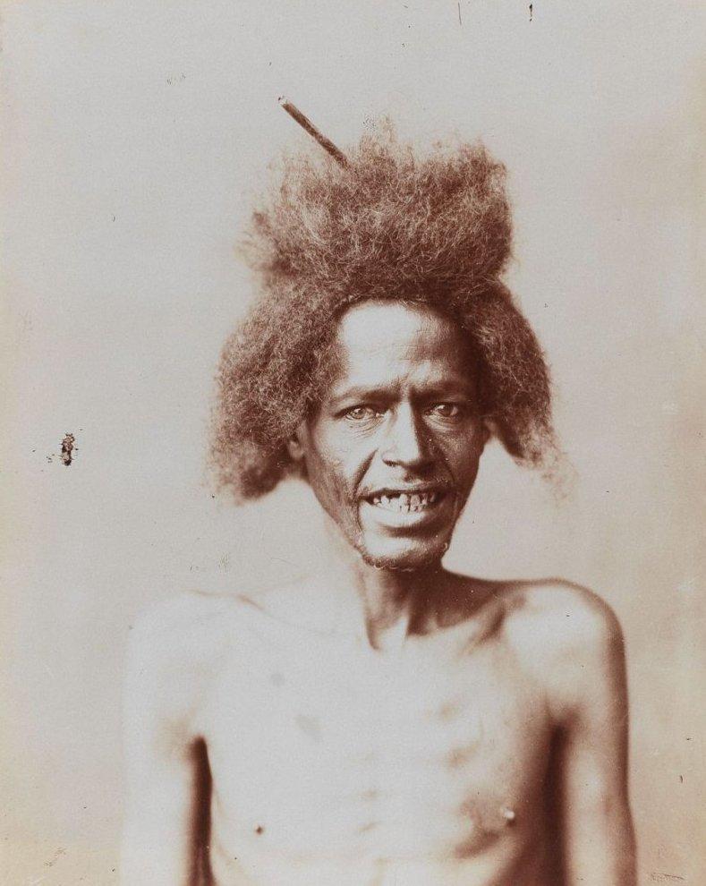 Удивительные жители неизвестного Египта 130 лет назад братья Зангаки, египет, интересно, история, фото