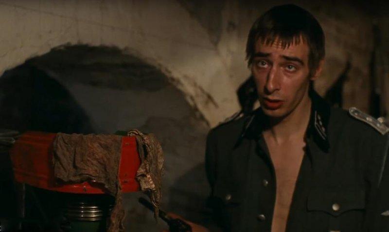11 интересных фактов о фильме «Брат-2» актер, брат, дом кино, кино, факты, фильм