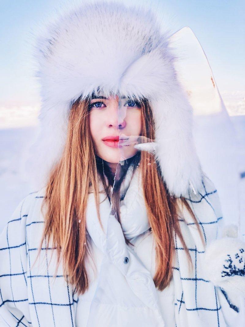 20. байкал, лед, озеро, природа, россия, фотограф, фотомир