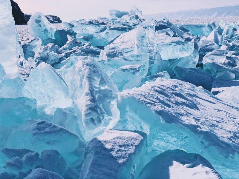 24. байкал, лед, озеро, природа, россия, фотограф, фотомир