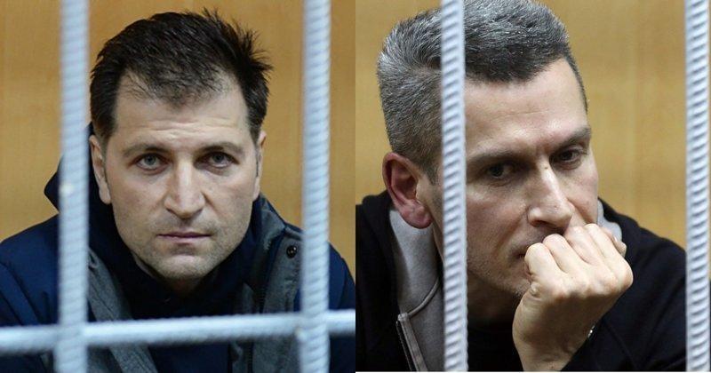 Короли госзаказа: За что арестовали братьев Магомедовых и кто они такие арест, магомедовы, медведев, наказание, преступление, суд