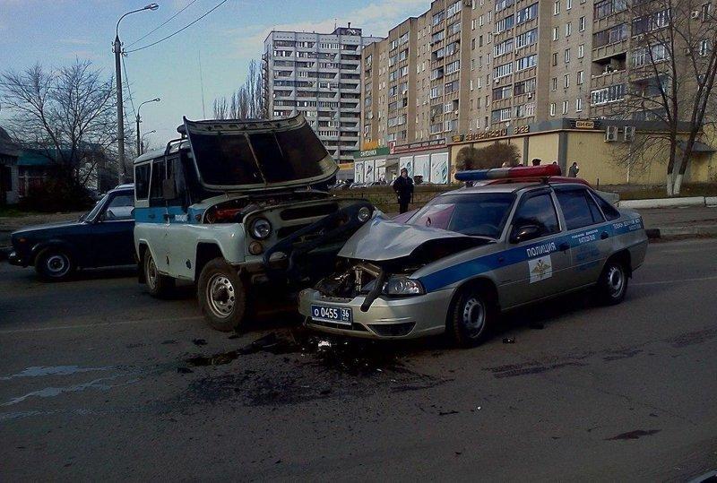 Вот в этом случае виновата жигули авто, автомобилисты, морю, нелепые фото, прикол, случаи, фото