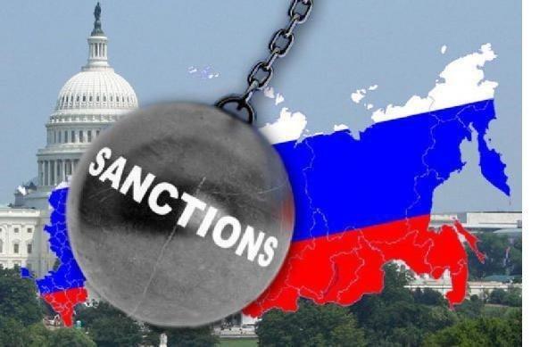 """Два мира, два консульства, два """"выселения""""  америка, дипломаты, прикол, россия, санкции"""