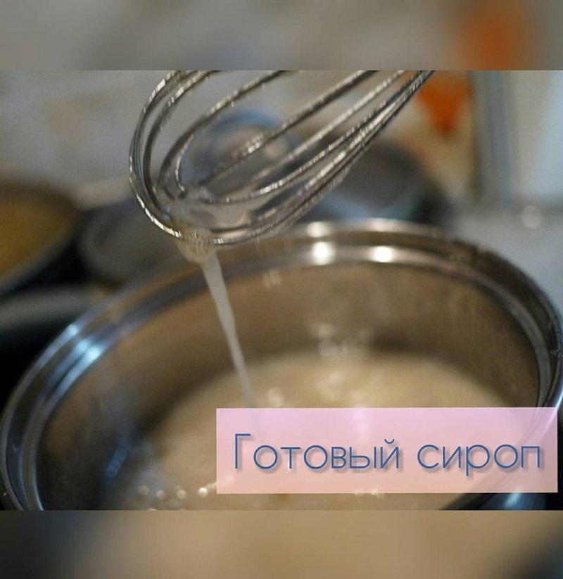 Теперь сиропчик! домашние сладости, домашний зефир, зефир, натуральные сладости, полезные сладости, рецепт, рецепт зефира