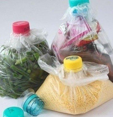Тара для хранения еда, овощи и фрукты, продукты, советы, храним правильно