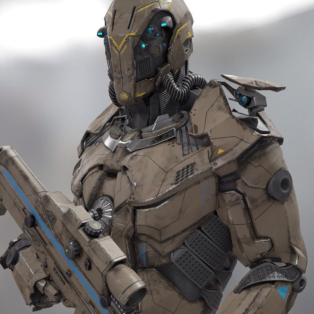 удобный картинки будущих военных костюмов уложенные