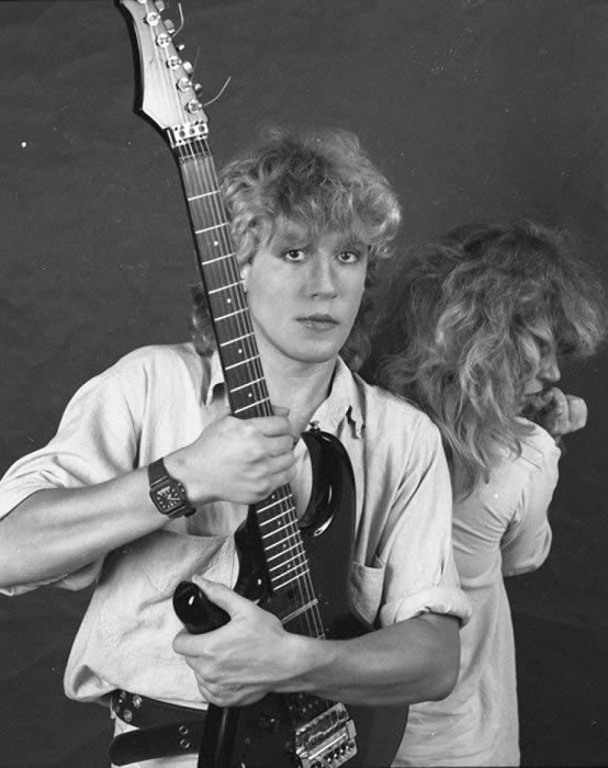Владимир Кузьмин и Алла Пугачева, 1986 год звезды, знаменитости, люди, музыканты, певцы, фотограф