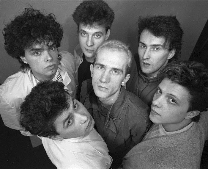 Знаменитый советский вокально-инструментальный ансамбль«Здравствуй, песня», 1986 год звезды, знаменитости, люди, музыканты, певцы, фотограф