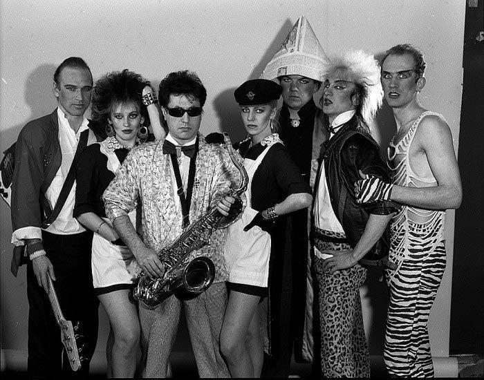 Рондо, 1987 год звезды, знаменитости, люди, музыканты, певцы, фотограф