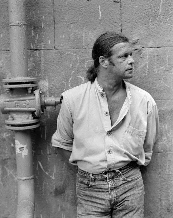 Борис Гребенщиков, 1995 год звезды, знаменитости, люди, музыканты, певцы, фотограф