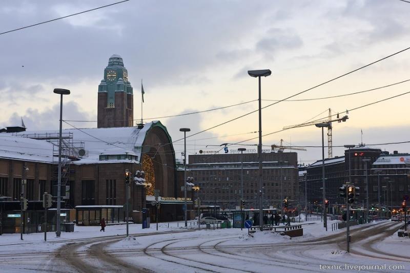 Как сдают на права в Финляндии автошколы, обучение на права, финляндия