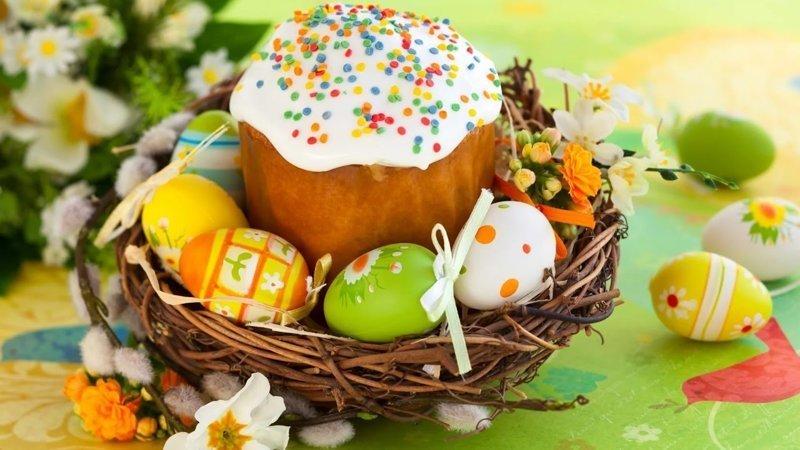 Равномерные яйца и белый творог. Как правильно выбирать продукты для Пасхи ynews, Роспотребнадзор, интересное, пасха, полезное, советы