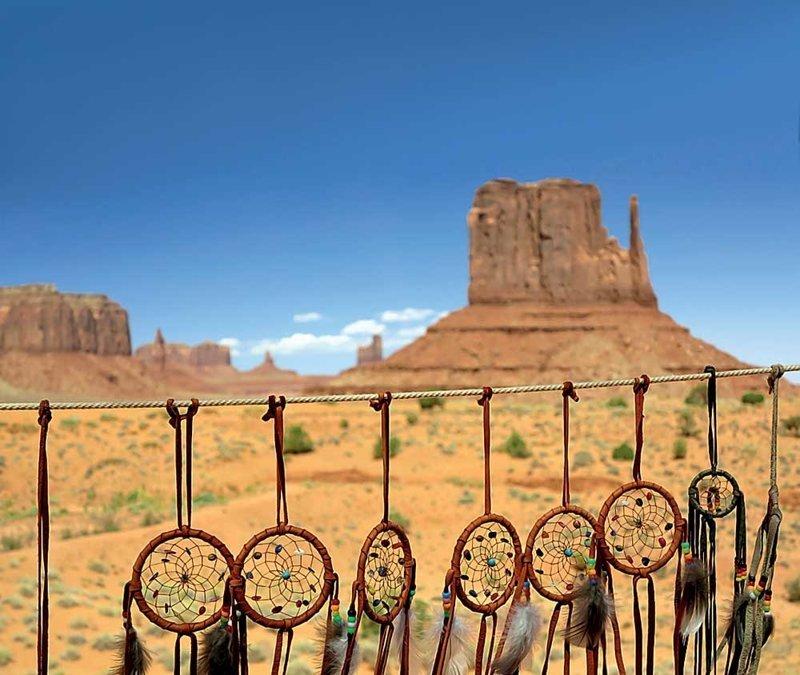 Почему индейцы в США не покидают резервации? вопрос, ответ., хочу все знать