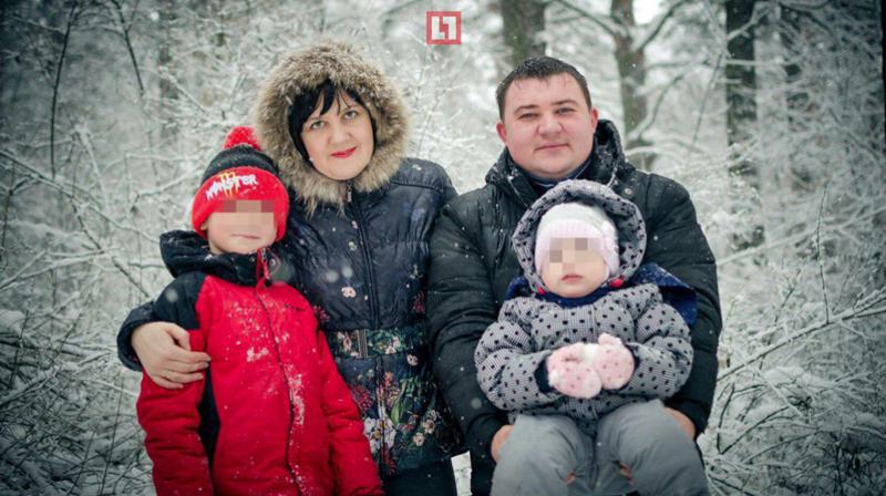 11-летнему мальчику сообщили, что его родители и сестра погибли ynews, зимняя вишня, кемерово, новости, пожар в кемерово, трагедия в Кемерово