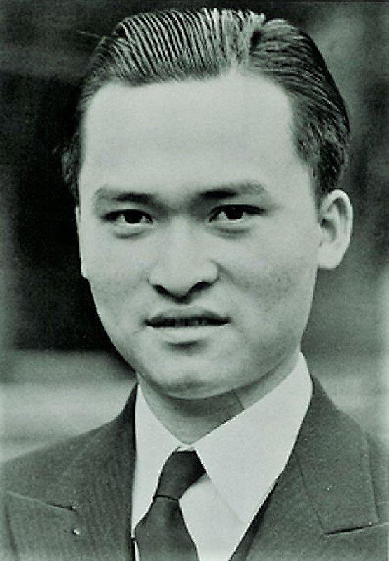 «Надеюсь, никому не придется побить рекорд» Пань Лянь, день в истории, интересное