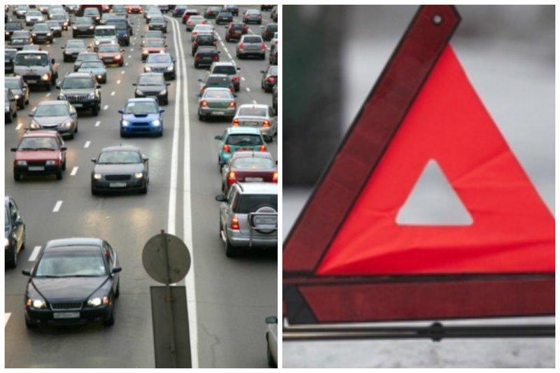 Подышал - поехал: водителей автомобилей ждут новые ограничения ynews, Госавтоинспекция, автомобиль, запреты, план безопасности, правила