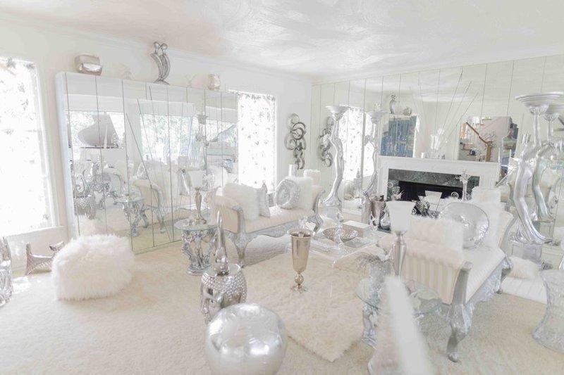 В Детройте продаётся шикарный особняк, но есть одна деталь, которая очень смущает покупателей в мире, деталь, детройт, дом, особняк