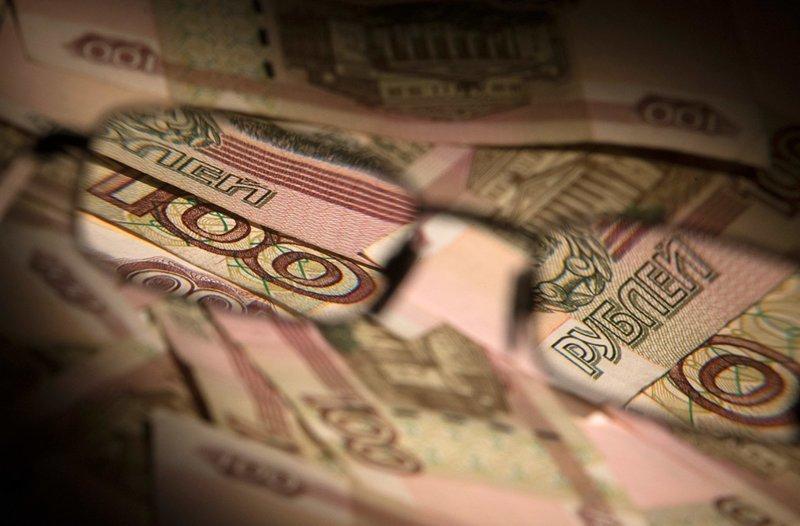 Стало известно, сколько денег нужно российской семье, чтобы жить нормально ynews, доход, исследования, ромир, семья, социология