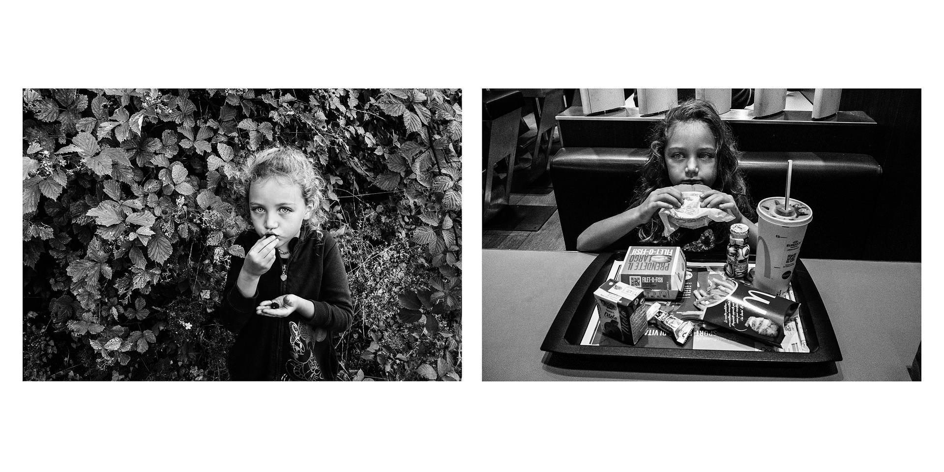 Лучшие снимки фотоконкурса ZEISS Photography Awards 2018 искусство, красота, лучшие фото, лучшие фотографии, победители конкурса, фотоконкурс, фотоконкурсы, художественная фотография