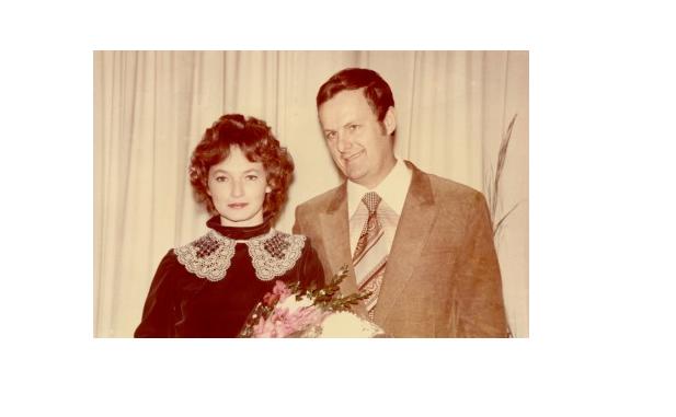 Анатолий Собчак и Людмила Нарусова, 1980 актеры, звезды, знаменитости, политики, свадьба, эстрада