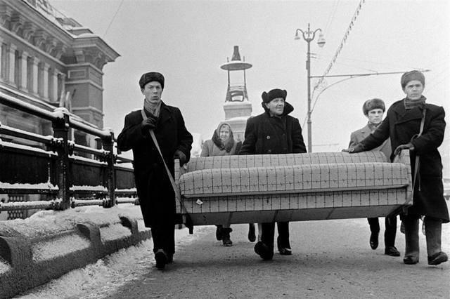 Не стало легенды советской фотографии ynews, корреспондент, легенда, новости, смерть, фотограф