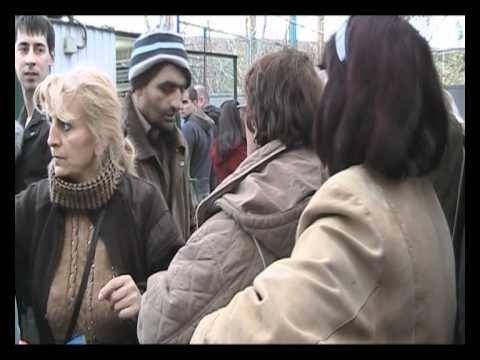 Почему Россиян обижают в Абхазии и забирают предприятия абхазия, предприятия, россия