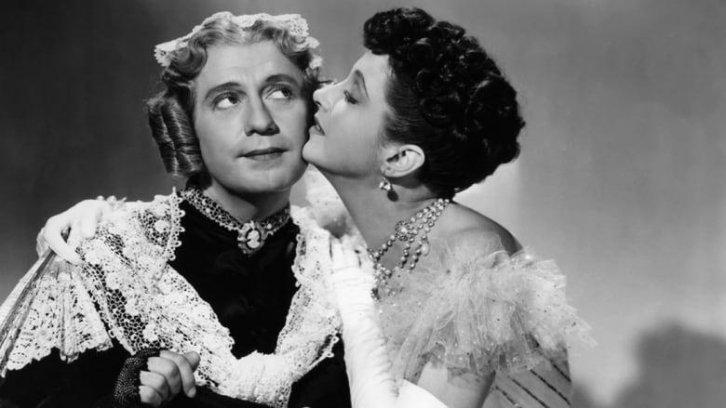 5 интересных фактов о фильме «Здравствуйте, я ваша тётя!» актеры, дом кино, кино, факты, фильм