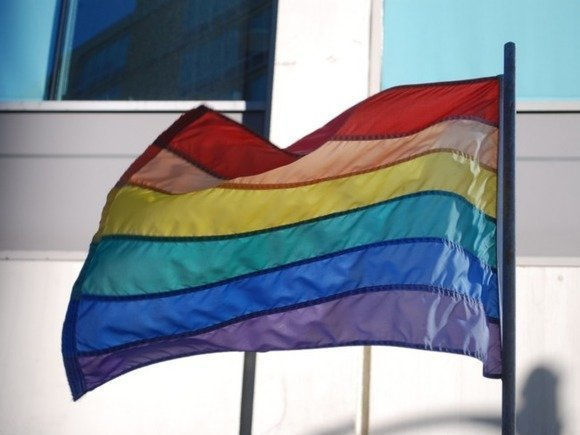В Петербурге суд не признал увольнение трансгендера дискриминацией transgender, дискриминация, петербург, суд, увольнение