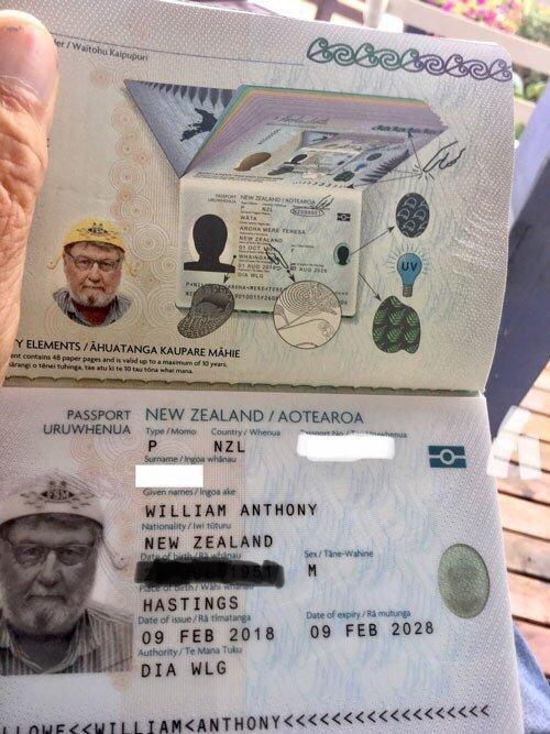 С ним даже можно софтографироваться на паспорт. ynews, Шнуров, интересное, невзоров, пастафарианство, религия, святые