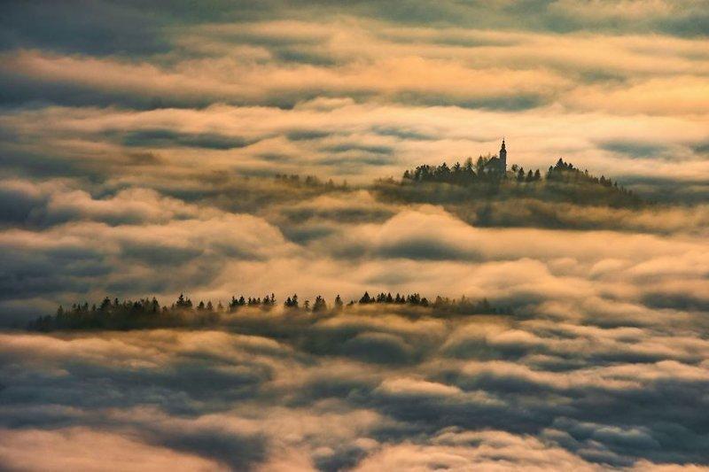 20+ причин, почему каждый фотограф должен посетить Словению мир, пейзаж, природа, путешествие, словения, фото, фотограф, фотография